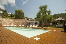 Villa en Sant Josep de Sa Talaia / San Jose - Can Pep