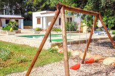 Casa en Santa Eulalia del Río - CANA LALI