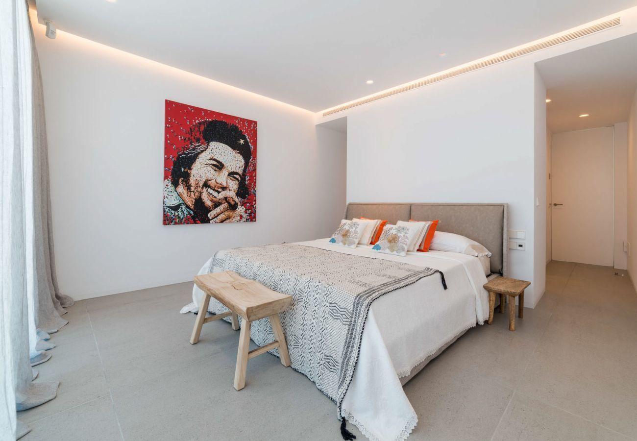 Concierge Ibiza